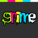 Grime Forum logo icon