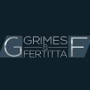 Grimes & Fertitta, P.C. logo