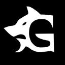 Grimfrost logo icon