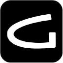 Grimmeisen Licht logo icon