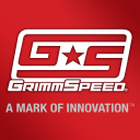 Grimm Speed logo icon