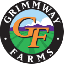 Grimmway Farms Company Logo