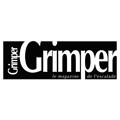 Grimper logo icon