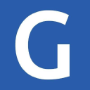 Grimsby Telegraph logo icon
