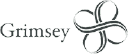 Grimsey Pty Ltd logo