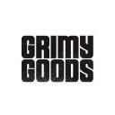 Grimy Goods logo icon