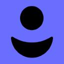 Grin logo icon