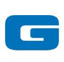 Grind Design & Development logo