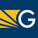 Grinding Controls Technolgies logo
