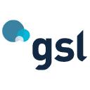 Grinding Solutions Ltd logo