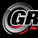 Grind Lap Services, Inc. logo