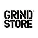 Buy Online At Grindstore Uk logo icon