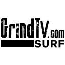 Grind Tv logo icon