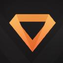 Grind Web Studio logo icon