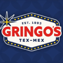 Gringo's Mexican Kitchen logo icon