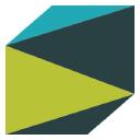 Grinn logo icon