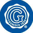 Grinnell logo icon