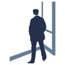 Grinord, Finstral ramen en deuren logo