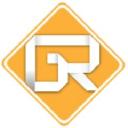 Grintosa Sagl logo