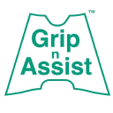 Grip-n-Ride LLC.