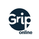 Grip MultiMedia BV logo