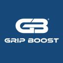 Grip Boost logo icon