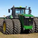 Gripen Wheels Iberia, Unipessoal Lda. logo