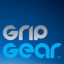 Gripgear logo icon