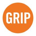Grip Limited logo icon