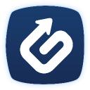 GripMedia Inc logo