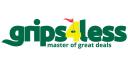Grips4less logo icon