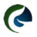 Gripsell, Inc logo