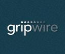 Gripwire, Inc. logo