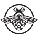 Grist Brewing Company logo icon