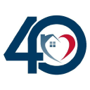Griswold Home Care logo icon