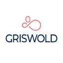 MONTGOMERY ALABAMA ALAHA SPECIAL CARE FACILITIES FINANCING AUTHORITY PRO logo