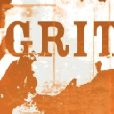 Grit Design, Inc. logo
