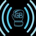 Gritboxfitness