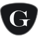 Grit Cycle-Costa Mesa logo