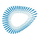 Gritstone Oncology logo icon