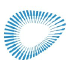 Gritstone Oncology logo