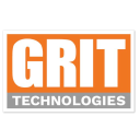 GRIT Technologies on Elioplus