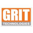 GRIT Technologies on Elioplus