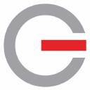 Grit Virtual logo icon