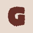 Grizli komunikacije logo