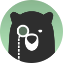 Quiz Griz logo icon