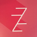 Grizzeldas logo icon