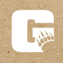 Grizzly Coolers, LLC logo