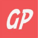 Grizzly Panda Marketing logo icon