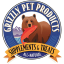 Grizzly Pet Products, LLC logo